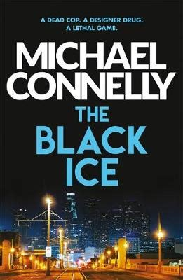 michael connelly best book michael connelly books in order waterstones
