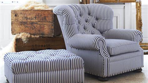 Home Interior And Gifts Inc Ralph Lauren Furniture Mp Interiors Naples Fl Interior