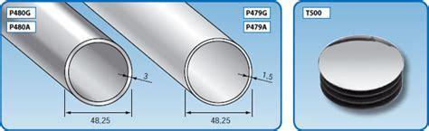 diametro interno tubi acciaio diametro tubi ferro zincato confortevole soggiorno nella