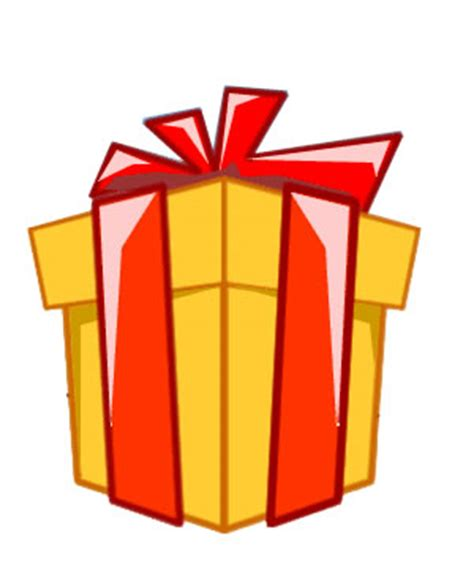 el inesperado regalo de el valor de un regalo el blog de isaac bolea