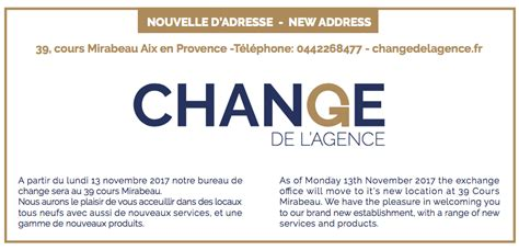 bureaux de change marseille bureau de change aix en provence pr 232 s de marseille