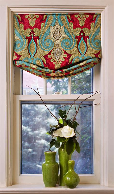 window treatment fabric fabric makes the window treatments nell hills