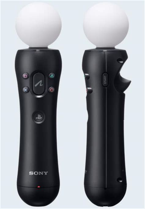 ps3 move playstation move support bomb