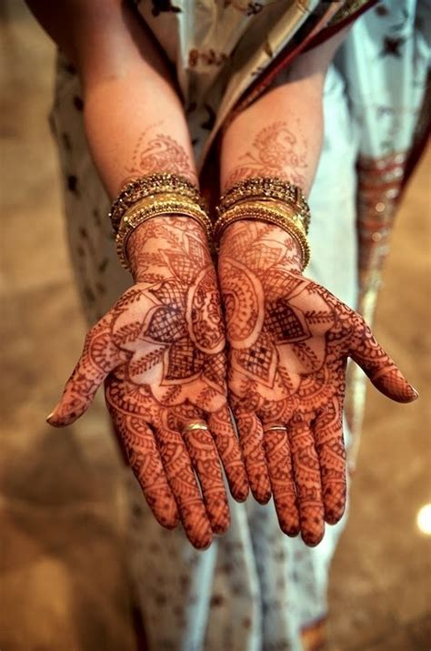 tattoo hindu hand 126 best images about bollywood themed birthday on
