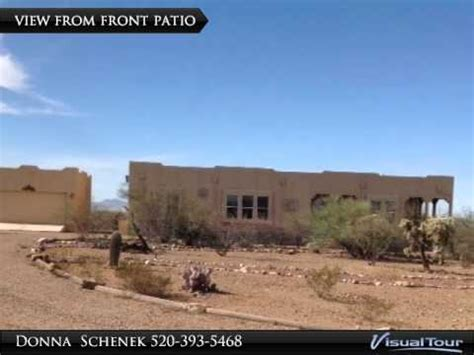 santa fe style manufactured homes santa fe style manufactured home on 5 acres youtube