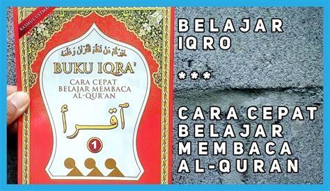 download mp3 al quran dan artinya jual beli emas online dalam islam hukumnya halal atau haram