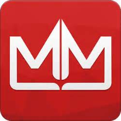 my mixtapes apk my mixtapez mixtapes apk free audio apps for android