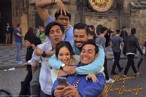 film indonesia negeri van oranje take a culture cruise to the island of the gods with