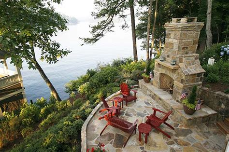 outdoor fireplace chimney annapolis md chimney sweep safe chimney sweeps