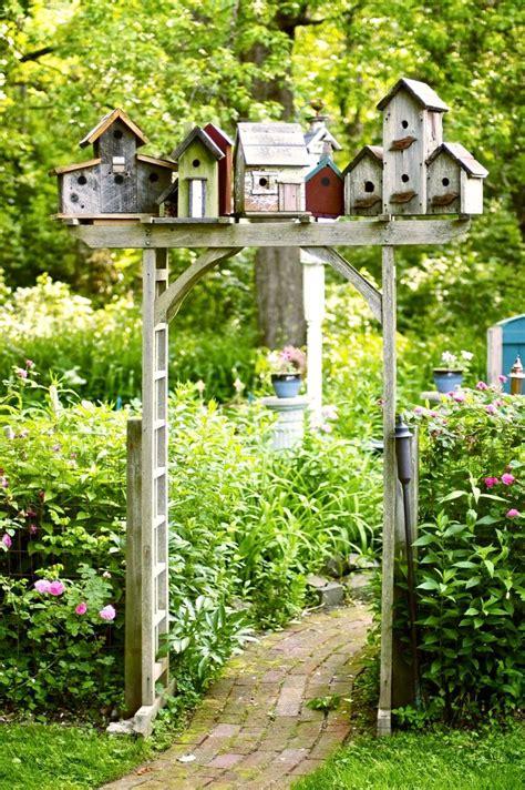 Diy Garden Arbor Gate 25 Best Ideas About Arbor Gate On Yard Gates