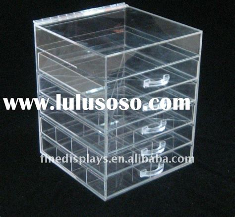 decorating plastic storage drawers clear plastic storage drawers best storage design 2017