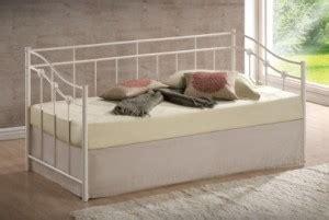 Mattress Discounters Dublin by Bed Retailer Belfast Northern Ireland Divan Bed