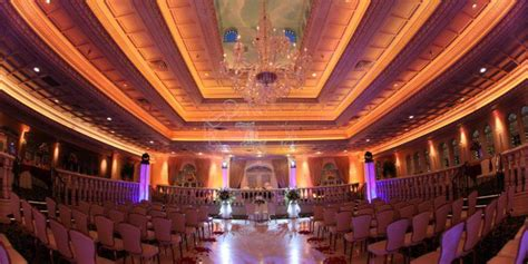 park wedding venues in nj nanina s in the park weddings get prices for new jersey