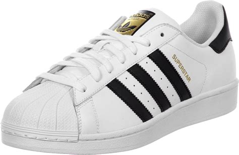 adidas shoes superstar adidas superstar shoes white black