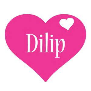 Wedding Invitations Messages Dilip Logo Name Logo Generator I Love Love Heart Boots Friday Jungle Style
