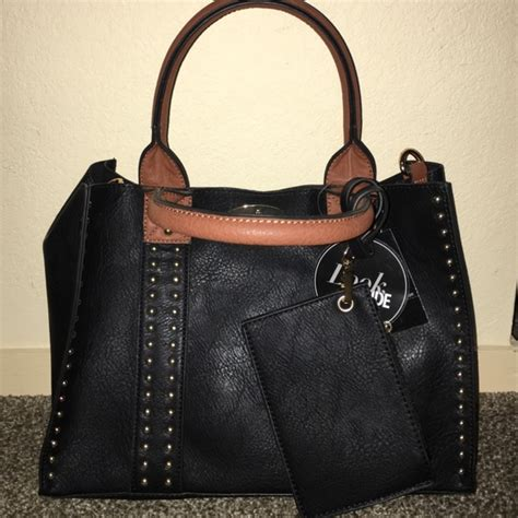 Givenchy 3in1 69 wilsons leather handbags wilsons leather 3 in 1