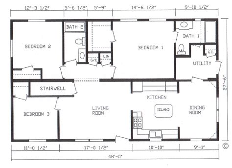 viking homes floor plans the viking st cloud litchfield mn lifestyle homes
