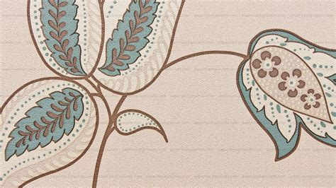 pattern vintage hd paper backgrounds 2012 august 21 royalty free hd