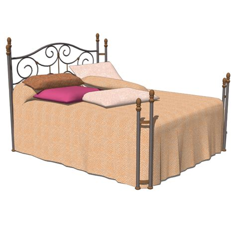Bed Set Includes Bed Set Includes Oversized For Pillow Top 4pc Pinch Pleat Design White Rustic Aspen Log