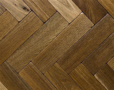 Broadleaf Flooring by Smoked Vintage Oak Parquet Flooring Original Vintage