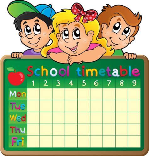 design html timetable school timetable 2013 elsoar