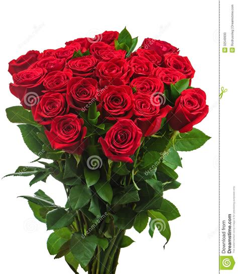 Bouquet Of Roses by Colorful Bouquet Of Roses Clipart Clipart Suggest