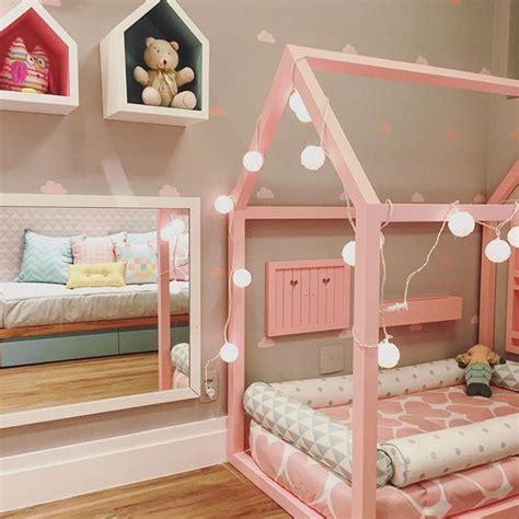 little girl beds 1000 ideas about little girl beds on pinterest girl