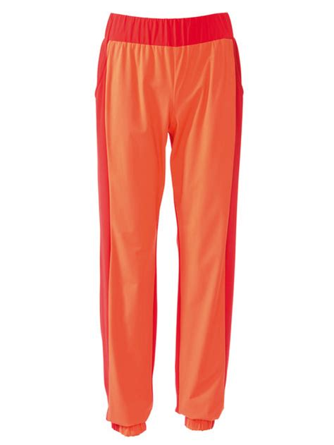 pattern jersey trousers jersey track pants 06 2014 119 sewing patterns