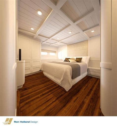 106 best images about boat floor covering on