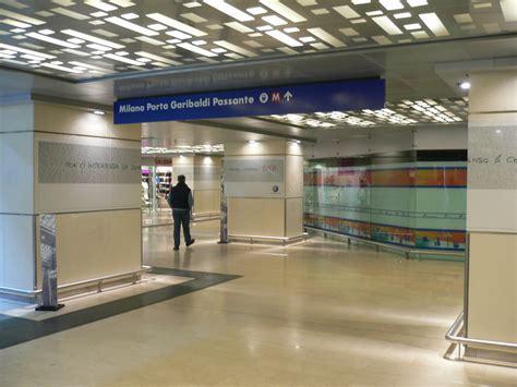 metro porta garibaldi restyling porta garibaldi page 8
