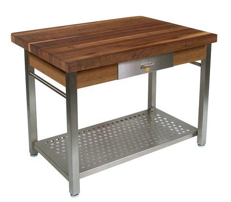 boos cucina boos butcher block table kitchen tables