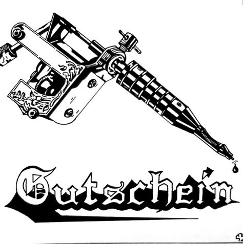 tattoo machine vector art tattoo machine by steffen reuss on deviantart