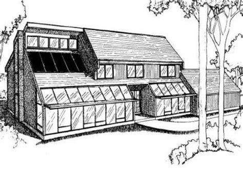 passive solar home design books solar home design books chelsea green publishing the