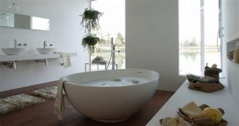 Stand Alone Bathtubs Ideias Decora 231 227 O Moderna Para Casas De Banho Ideias
