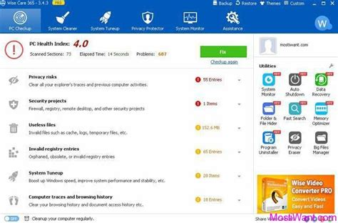 giveaway wise care  pro  full version