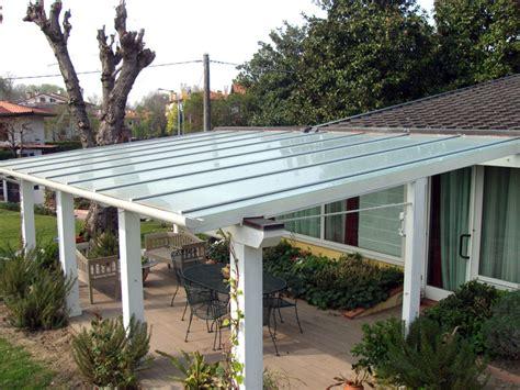 coperture terrazze in vetro casette per giardino in alluminio serramenti e