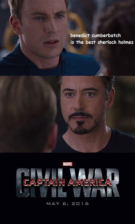 Meme Marvel - the 30 funniest marvel memes inverse