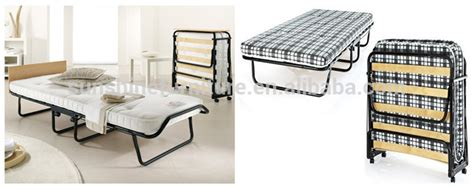 ikea portable bed brilliant folding guest bed ikea with hotel home guest bed