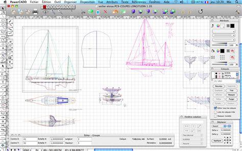 logiciel home design mac logiciel architecture mac meilleures images d