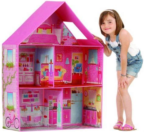 dollhouse 8 year olds 116 best images about best toys for 7 year on