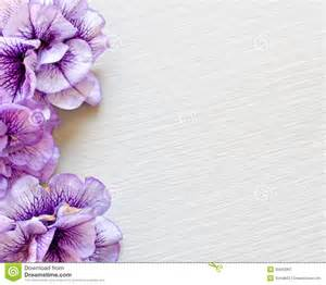 Timber Floor Plans Flower Bg Royalty Free Stock Photography Image 35945087