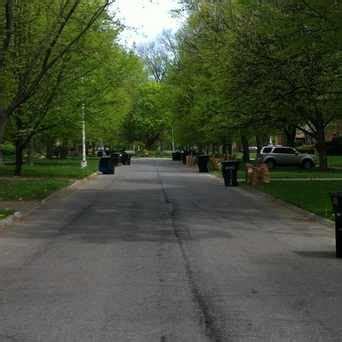 Rosedale Park Detroit Mi Apartments For Rent Realtor 174 by Rosedale Park Detroit Apartments For Rent And Rentals