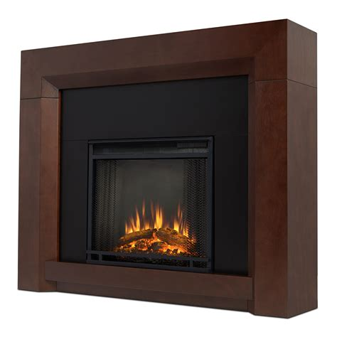 Dynamic Home Decor by Real Electric Fireplaces Gel Burn Fireplaces