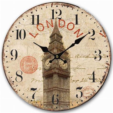 vintage clocks uk reviews online shopping vintage clocks