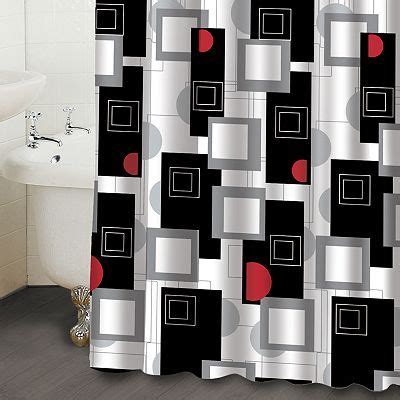 urban beat shower curtain best 25 black shower curtains ideas on pinterest shower