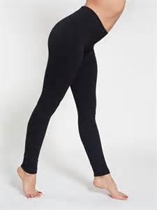 Most Comfortable Leggings Black Butter Leggings The Most Comfortable Hautebum