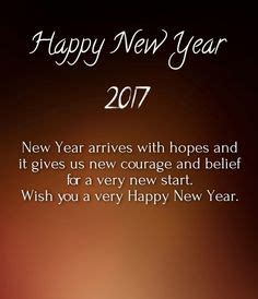 mornibg wishes to elders happy new year 2017 quotes greeting wishes images happy new year 2017 wishes quotes poems