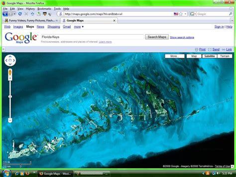 google snapshots google snapshots gallery ebaum s world