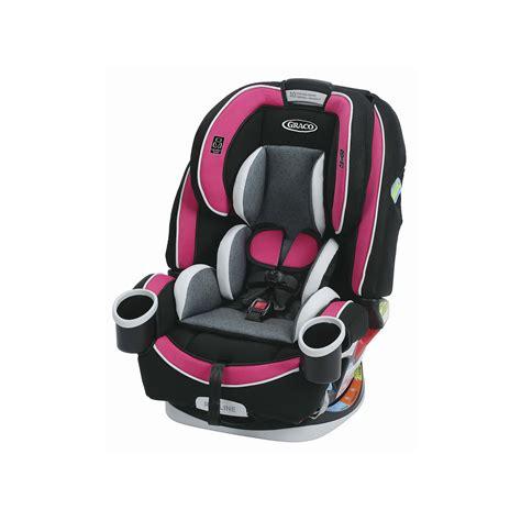 graco 4ever car seat recline deals graco snugride click connect 30 lx car seat