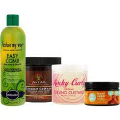 Products For 4c Hair Type by 26 Best Images About Hair Products For 4c Hair On